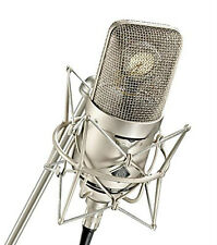 Neumann M149 Tube Microphone *NEW* Mic