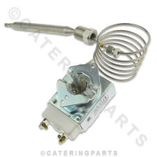 60125402 PITCO GAS FRYER THERMOSTAT ROBERTSHAW TYPE RX-22-36 SUITS SG14 SG14RS