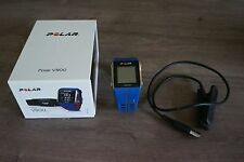 Polar V800 montre sportive (in perfect condition)