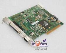 STROMFÜHRENDE VAMPOWER 10-03 AGP 8MB GRAFIKKARTE GRAPHIC CARD 4500002096  #K856