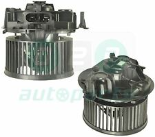 Heater Blower Fan Motor With Air-Con for Renault Megan Mk2 (2002-2008)7701056965