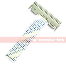 New Thermal Printhead for Epson TM-T88V M244A Receipt Printers US Seller