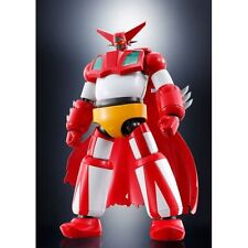 BANDAI SUPER ROBOT CHOGOKIN GETTER ROBOT GETTER 1 THE LAST DAY USATO USED