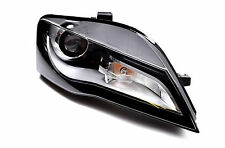 Audi R8 Coupé Spyder 10-12 original xenon headlight front right 420941030R