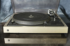 Dual CS 506 giradiscos turntable + + examinado frescos u. top! + +