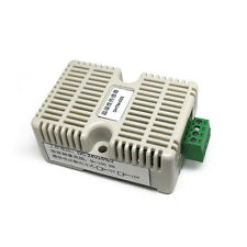 High-Precision Temperature And Humidity Sensor Module Humidity Output 0-5V