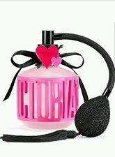 NEW Victoria's Secret Love Me Eau De Parfum EDP Perfume 50ml / 1.7 Fl oz SEALED!