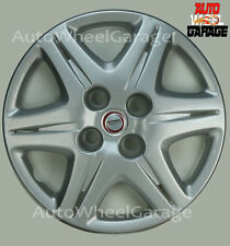 Wheel Cover for Honda City ZX 14 inch OE Design - Set of 4pcs