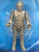 DOCTOR WHO UNDERHENGE CYBERMAN - 11th DR ERA THE PANDORICA OPENS
