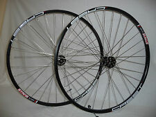 Stans Mk 3 ZTR Crest 29er or 650b lightweight XC wheels
