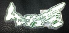 PRINCE EDWARD ISLAND CANADA PROVIDENCE MAGNET REFRIGERATOR RUBBER NEW