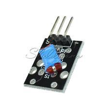 Switching Module Mini Tilt Sensor Switch Module for Arduino PCB 3,3-5V