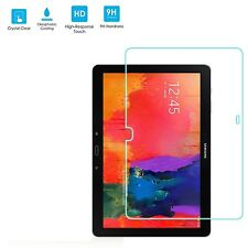 Tempered Glass Screen Protector for Samsung Galaxy Tab Pro 12.2 SM-T900 /SM-T905