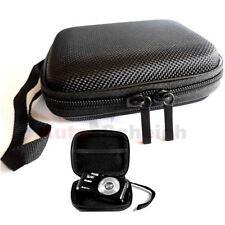 Sony Cyber-Shot DSC-HX50V HX20V Hardcase Etui Bag Kamera Tasche Case Schutzhülle