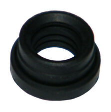 Lip seal for Saeco Nina Water Tank Gasket Tank Bar Cappuccino Portafilter