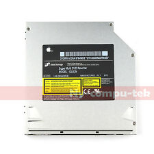 New Genuine DVD Burner Drive HL GA32N for Apple Mac Mini Desktop MB463LL/A A1283