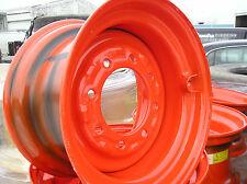 Bobcat 863 8853 853H skid-steer wheel / rim for tire size 12-16.5 12165