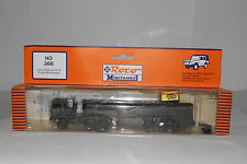 ROCO MINITANKS IVECO MAGIRUS 320D TANKER TRUCK, MILITARY ARMY, HO SCALE, LOT A