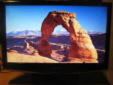 "SAMSUNG SyncMaster 20"" LCD Widescreen Computer Monitor 2033SW"