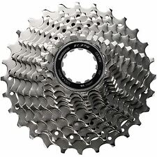 New Shimano 105 Cassette 11-28t 11 Speed Retail Package