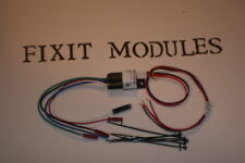 Transponder Lincoln All Makes & Models Security System Bypass Module PATS. Pats