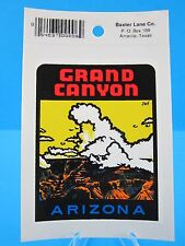Canyon Decals Ebay