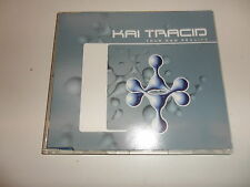 CD   Kai Tracid - Your Own Reality