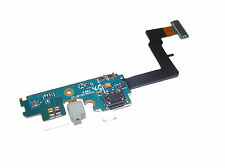 Samsung Galaxy S2 II SGH-i777 i9100 Dock Connector Charging USB Port Flex Cable
