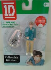 BRAND NEW COLLECTIBLE 1 DIRECTION KEYCHAIN (LIAM)