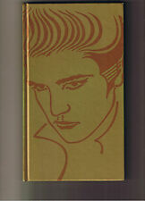 Elvis Aron Presley - A golden celebration 4 CD Box Set