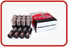 63-91 FORD SBF 302 289 5.0L 4.7L V8 HYDRAULIC LIFTERS / TAPPETS  (SET OF 16)