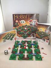LEGO Games Lo Hobbit-Un Viaggio Inaspettato (3920)
