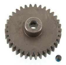Traxxas 34T 1.0 Metric Pitch Pinion Gear/XO-1  TRA6493