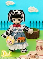 Dal Darony Groove fashion doll pullip in USA