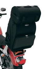 Saddlemen S2600 Deluxe Sissy Bar Bag