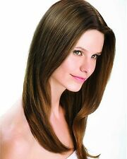 ONC Natural Colors - 8CA Light Caramel Hair Dye - Organic Permanent Hair Color