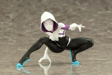 ArtFX+ Marvel Now! Spider-Gwen Statue Figure Preorder