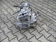 CX 500 Bj. 83 Motor                                                       B7092Z