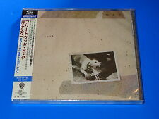 2015 REMASTER TUSK JAPAN FLEETWOOD MAC SHM CD