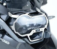R&G Racing Headlight Protector Guard to fit BMW R1200 GS 2013-