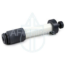 Seal & Spacer Puller Tool for Fleck 2510, 2700, 2750, and 2900