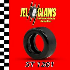 ST 1201 1/32 Scale Jel Claws Tire for Carrera Nascar COT