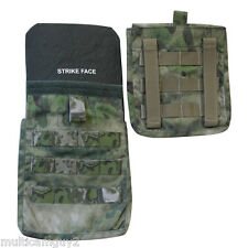 OPS SAPI / ESBI SIDE PLATE POCKET IN A-TACS FG