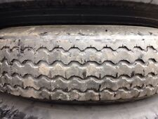 10.00x20 Used Trailer Tires
