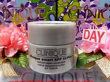 "Clinique 2017NEW Gift "" Smart Custom-Repair Creme "" (15ml) ◆FREE POST◆ NEW*"