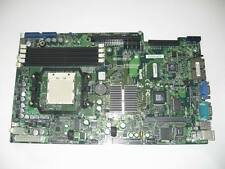 Supermicro H8SMU Mainboard, AM2 (Opteron), 2xGLAN, REV1.1