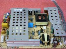 FSP212-3F01 Replacement -02 FSP LCD TV Power Supply NEW