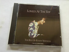 Randy Newman - Lonely at the Top The Best of 1987 CD QUALITY CHECKED & FAST