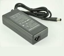 LAPTOP AC CHARGER ADAPTER FOR HP COMPAQ NX7400