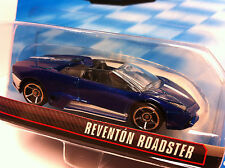 Hot Wheels Speed Machines *Reventon Roadster* NEU / OVP Sammlerstück